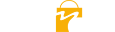 Multimarkt Hameln